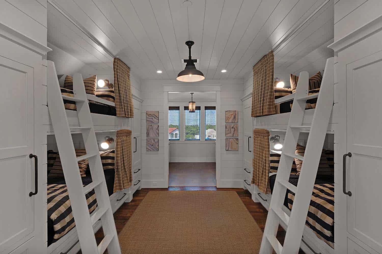 Seaside Cottage-Geoff Chick Associates-35-1 Kindesign