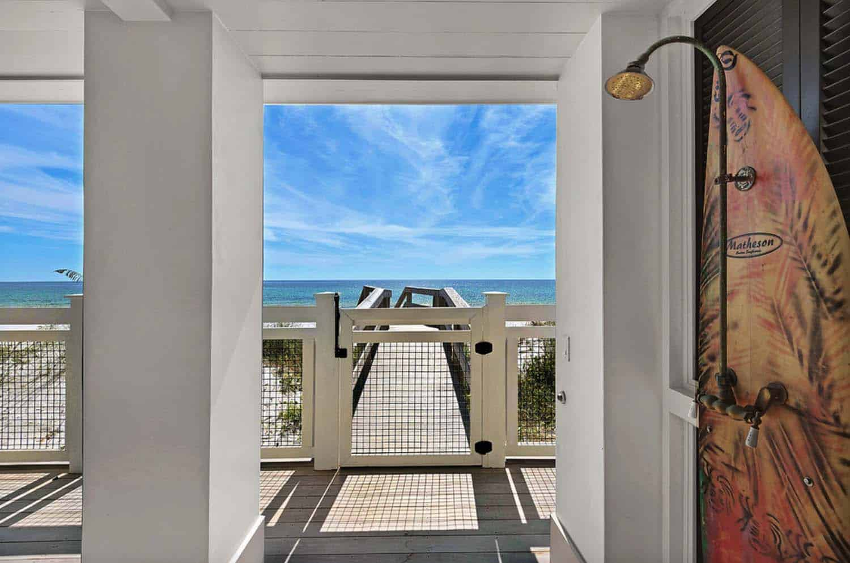 Seaside Cottage-Geoff Chick Associates-41-1 Kindesign