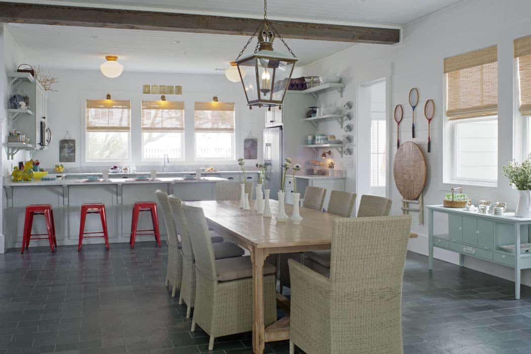 Tybee Beach House-Rethink Design Studio-06-1 Kind Design