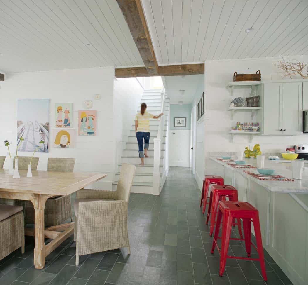 Tybee Beach House-Rethink Design Studio-07-1 Kind Design