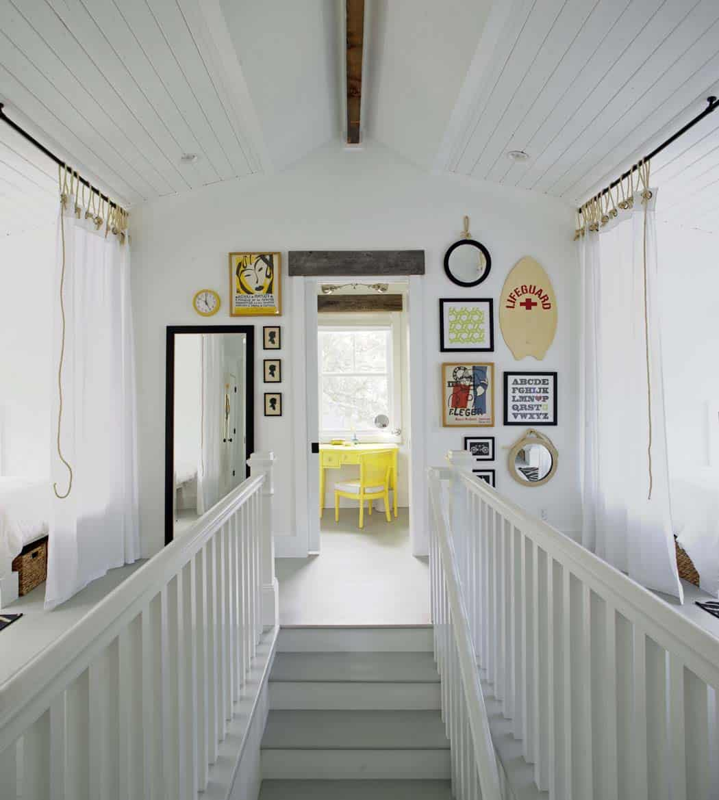 Tybee Beach House-Rethink Design Studio-08-1 Kind Design