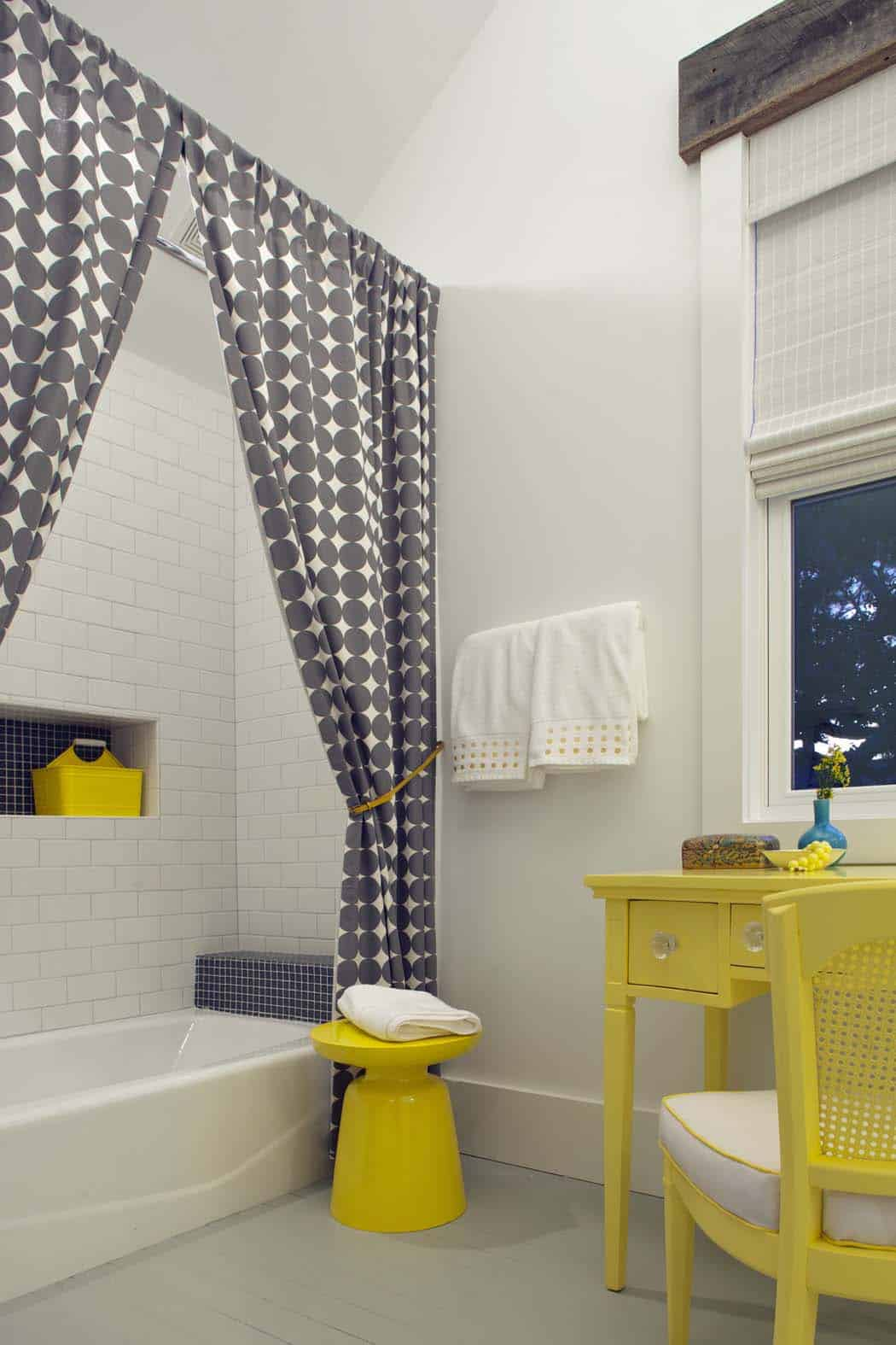 Tybee Beach House-Rethink Design Studio-10-1 Kind Design