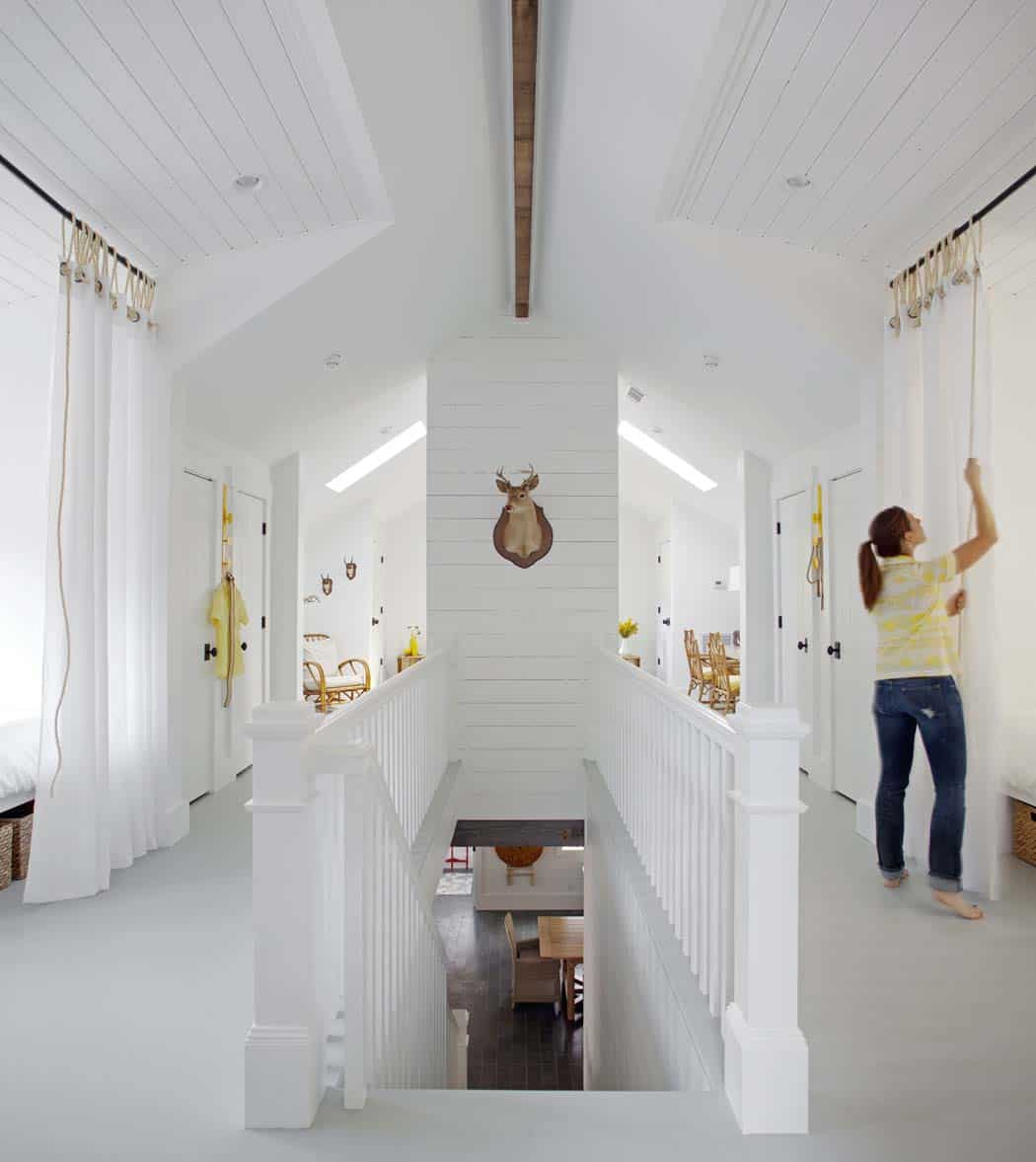 Tybee Beach House-Rethink Design Studio-11-1 Kind Design