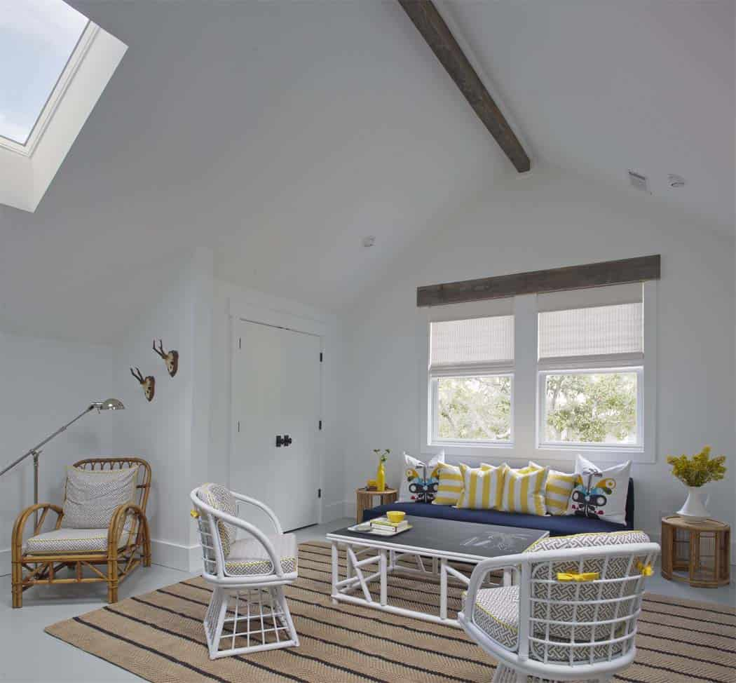 Tybee Beach House-Rethink Design Studio-14-1 Kind Design