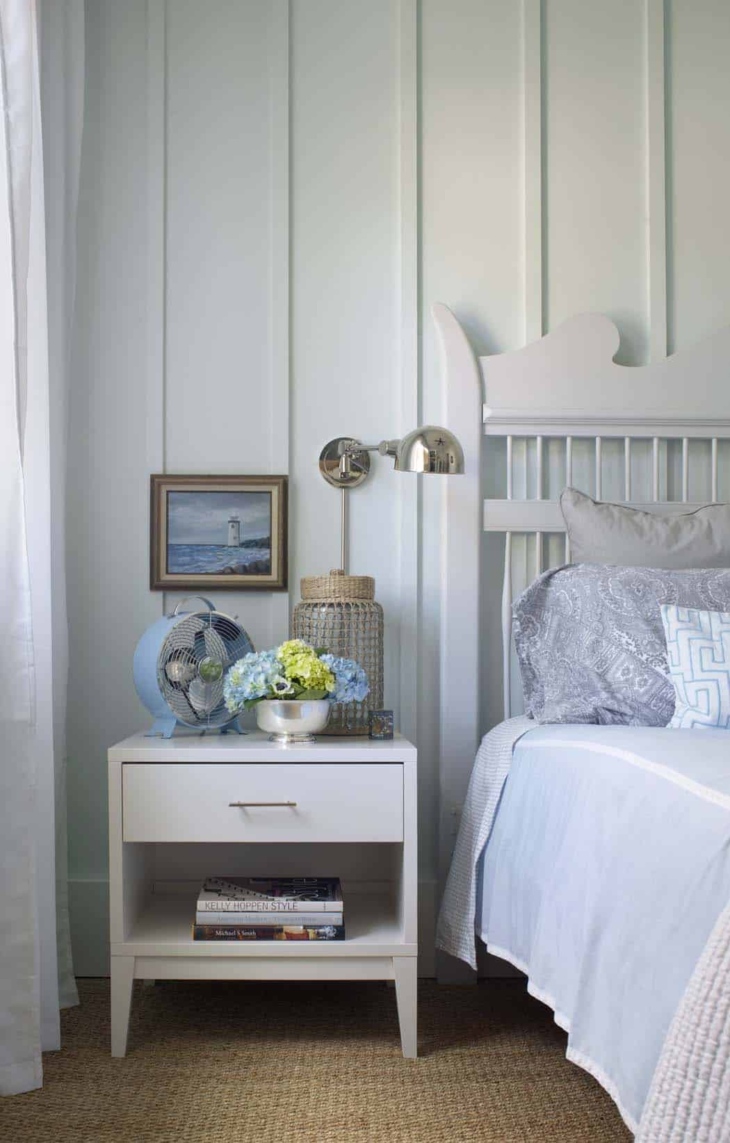 Tybee Beach House-Rethink Design Studio-17-1 Kind Design