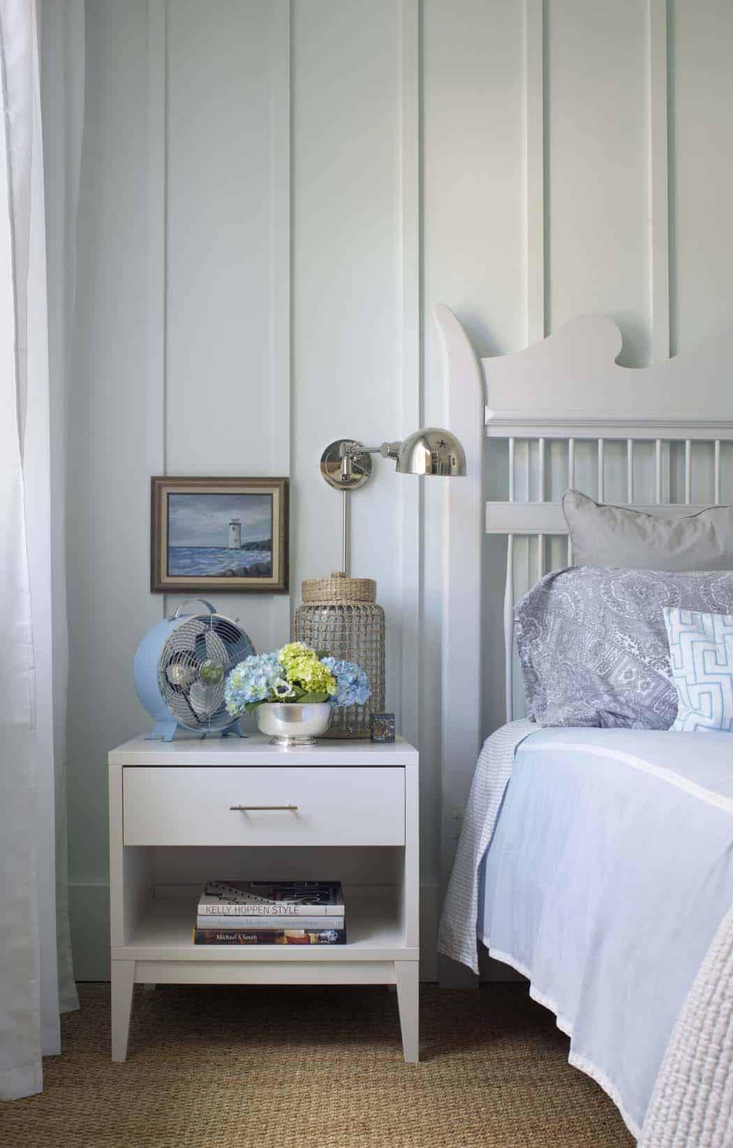 Tybee Beach House-Rethink Design Studio-17-1 Kind Design