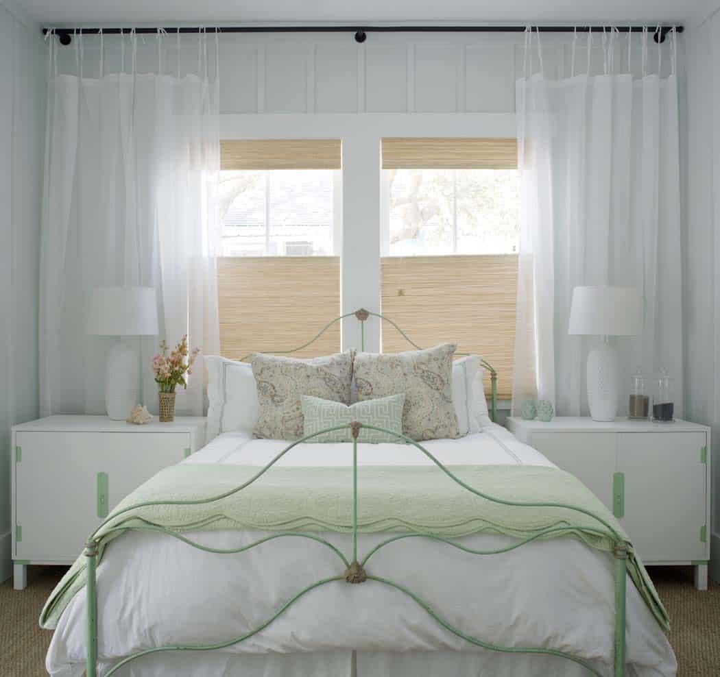 Tybee Beach House-Rethink Design Studio-20-1 Kind Design