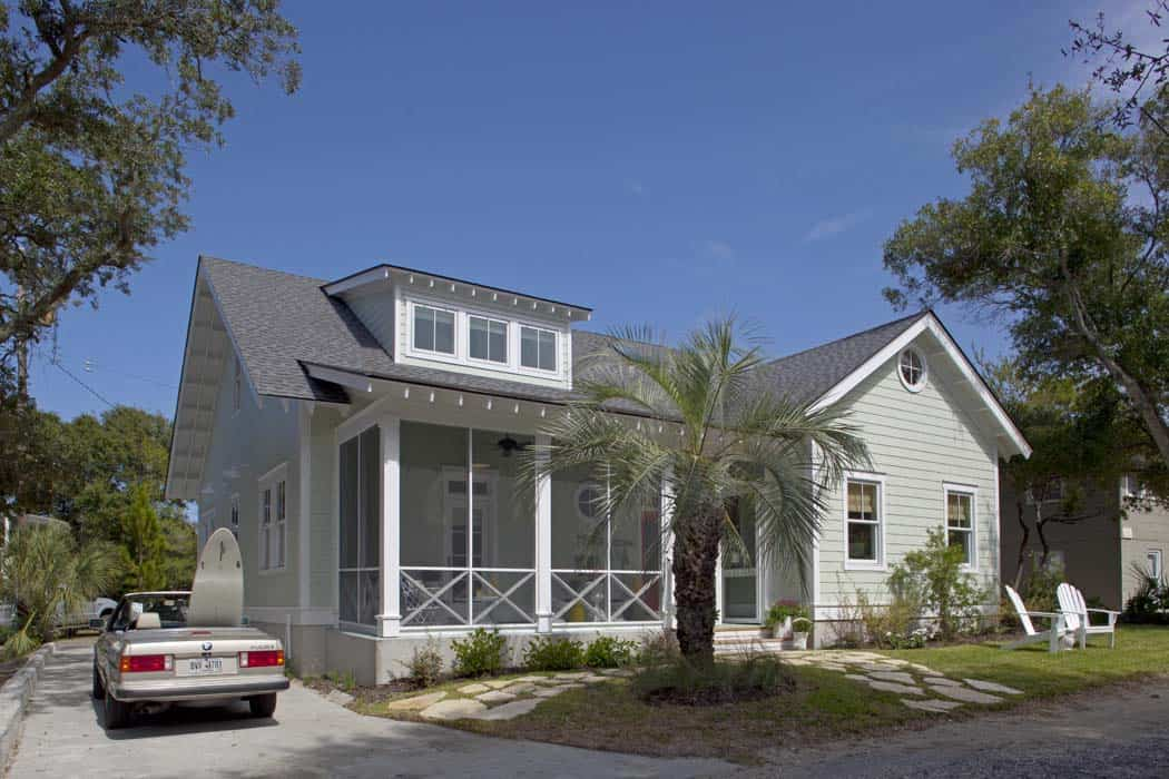 Tybee Beach House-Rethink Design Studio-25-1 Kind Design