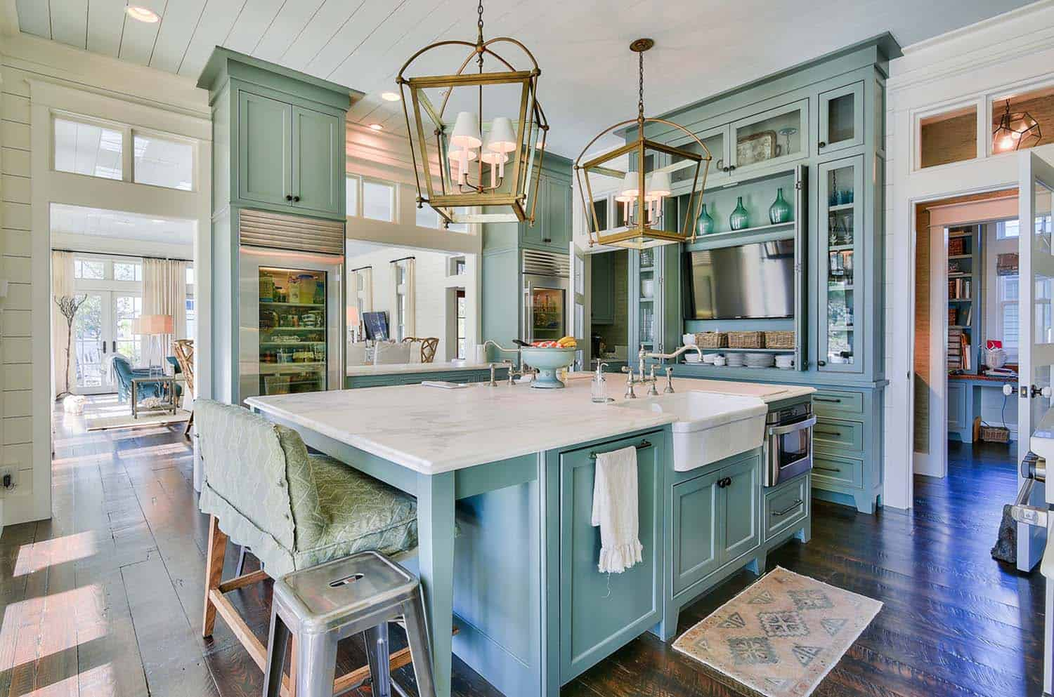 WaterColor Lakefront Home-Urban Grace Interiors-07-1 Kindesign