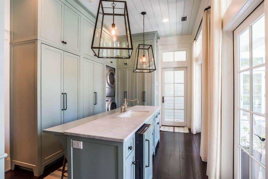 WaterColor Lakefront Home-Urban Grace Interiors-11-1 Kindesign