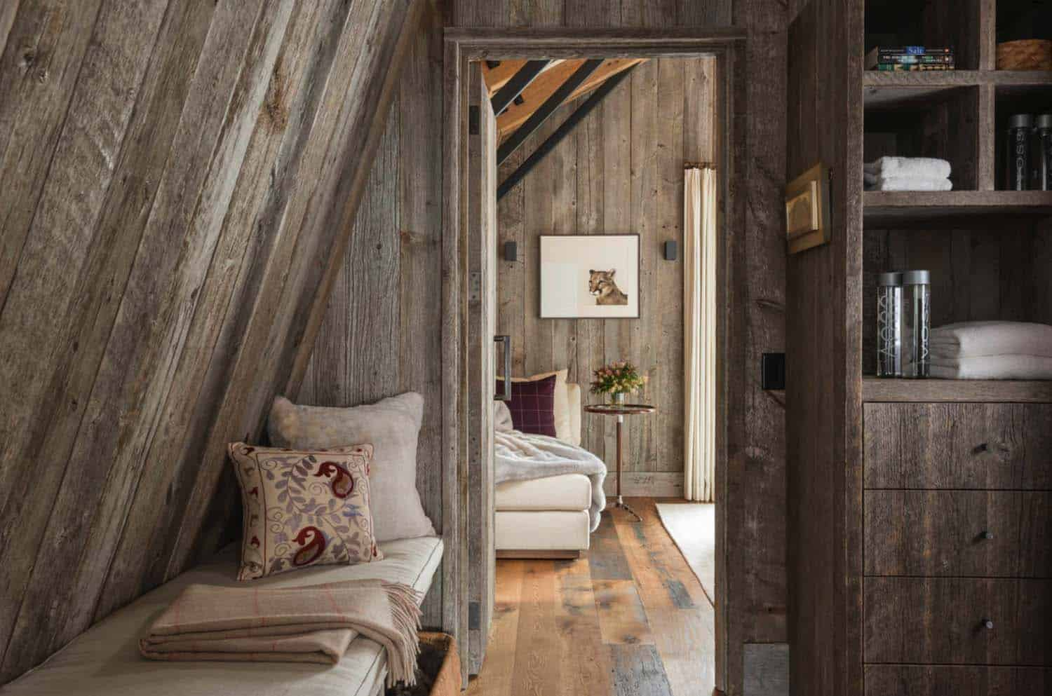 Barn Guest House-Carney Logan Burke Architects-12-1 Kindesign