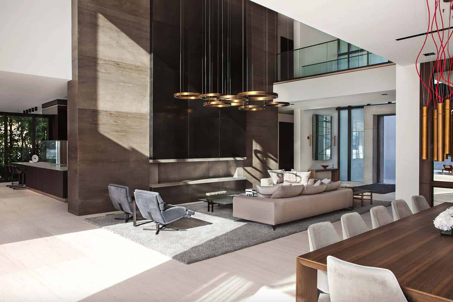 Contemporary Luxury Residence-CLF Architects-11-1 Kindesign