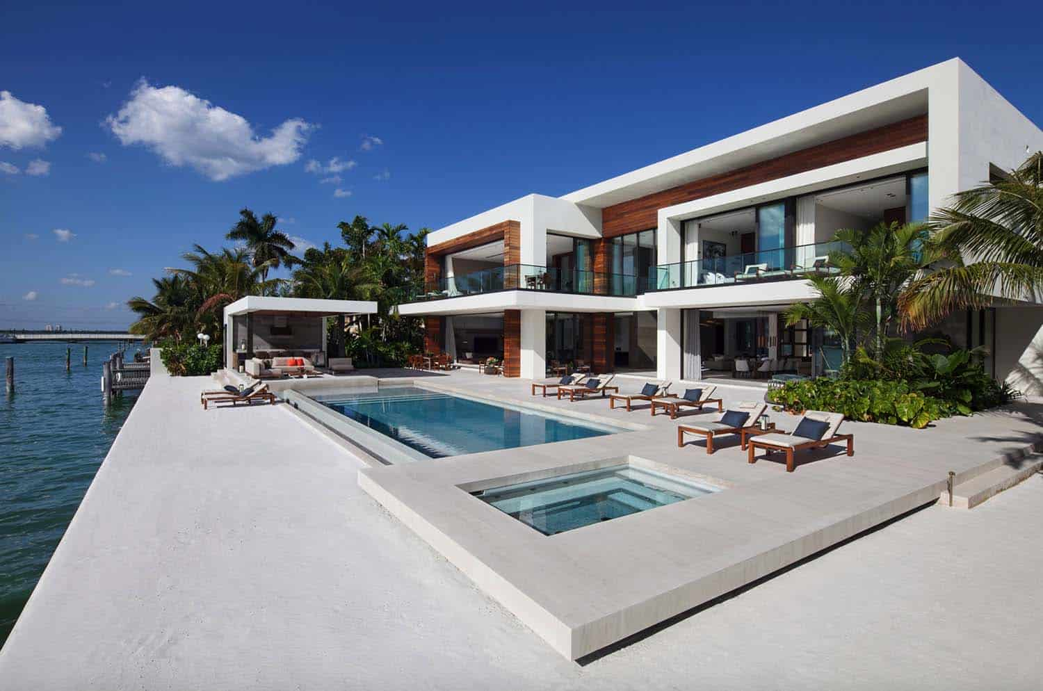 Contemporary Luxury Residence-CLF Architects-22-1 Kindesign