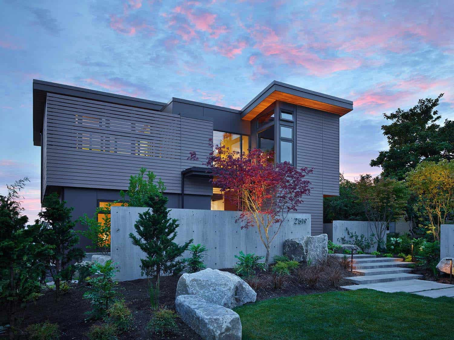 Contemporary Urban Retreat-DeForest Architects-12-1 Kindesign