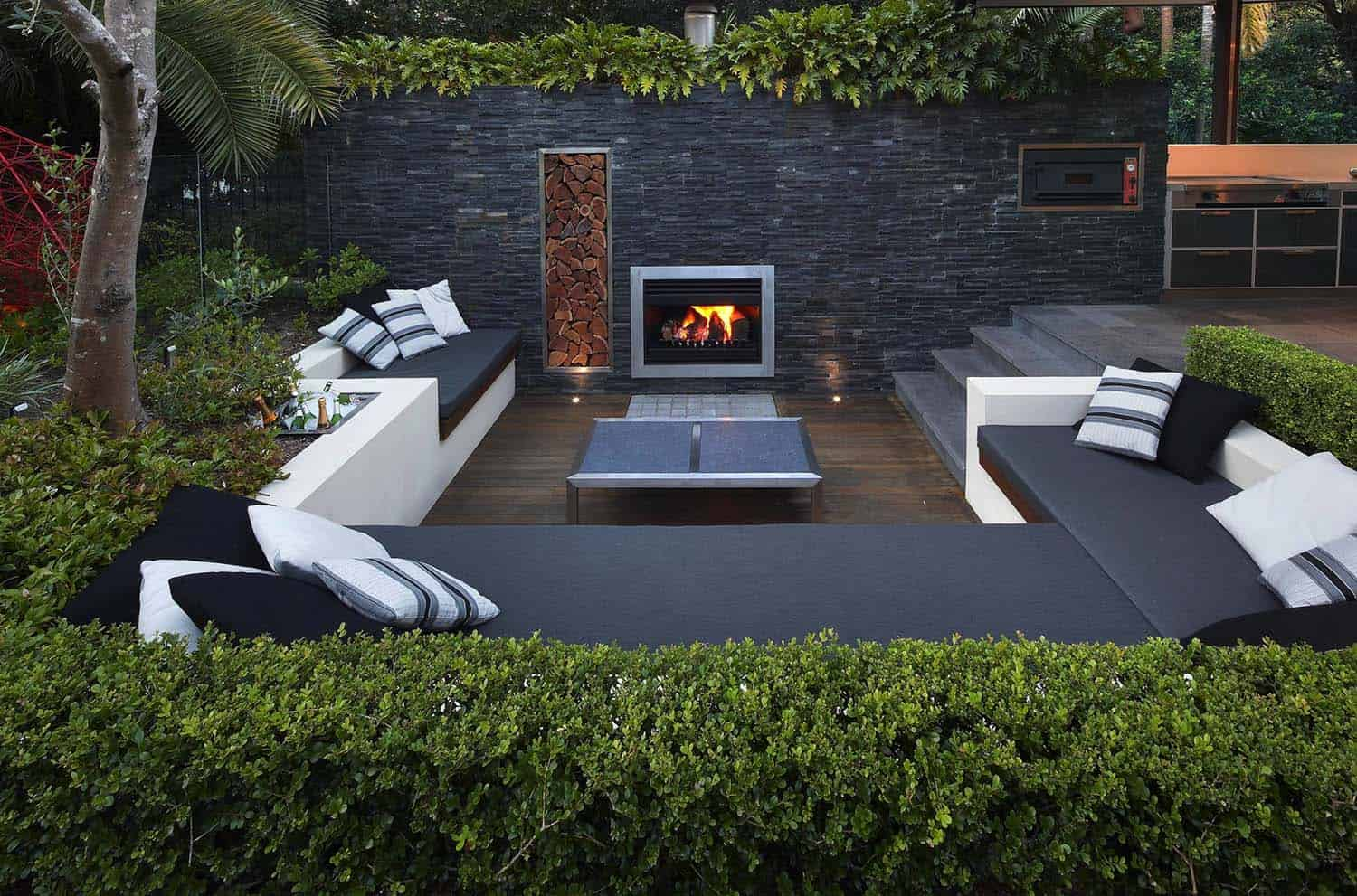 Cozy Backyard Retreats-25-1 Kindesign