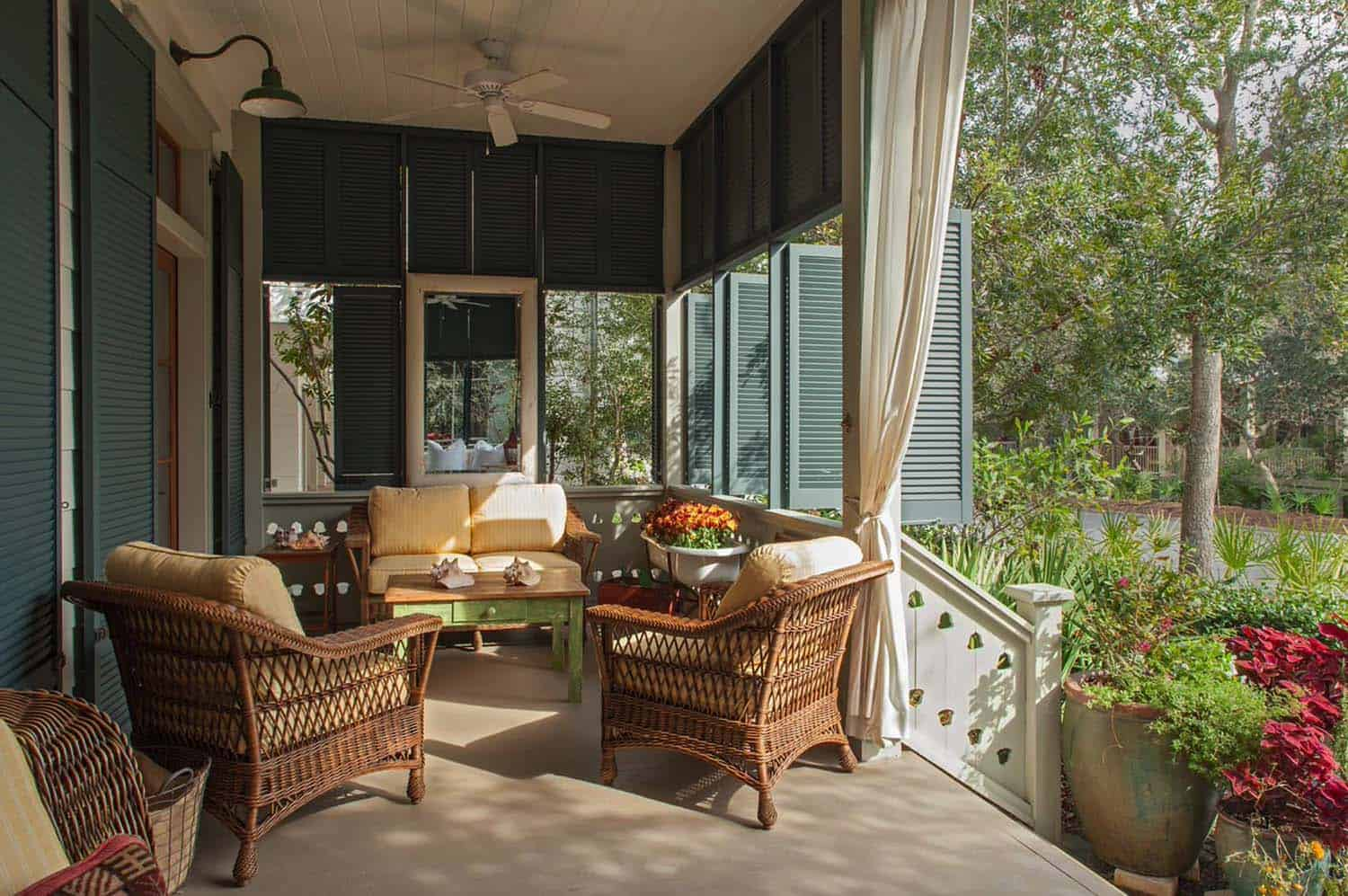 Fish Camp Beach Cottage-Historical Concepts-05-1 Kindesign