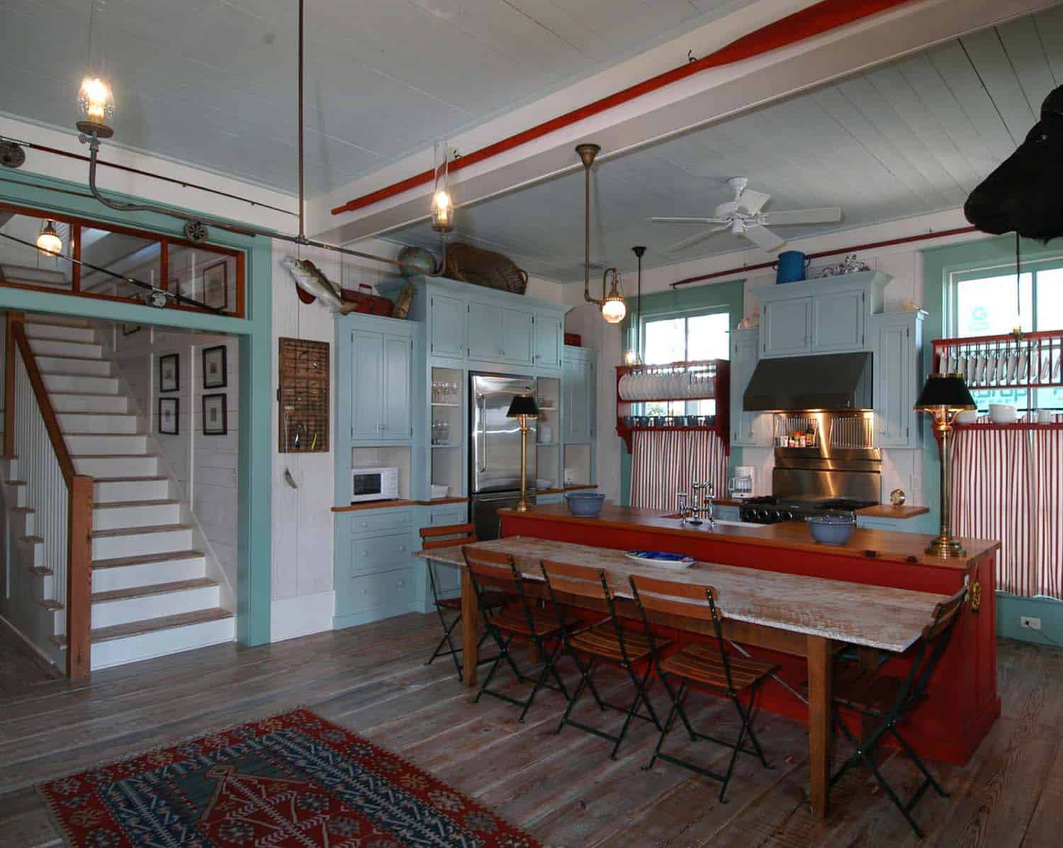 Fish Camp Beach Cottage-Historical Concepts-06-1 Kindesign