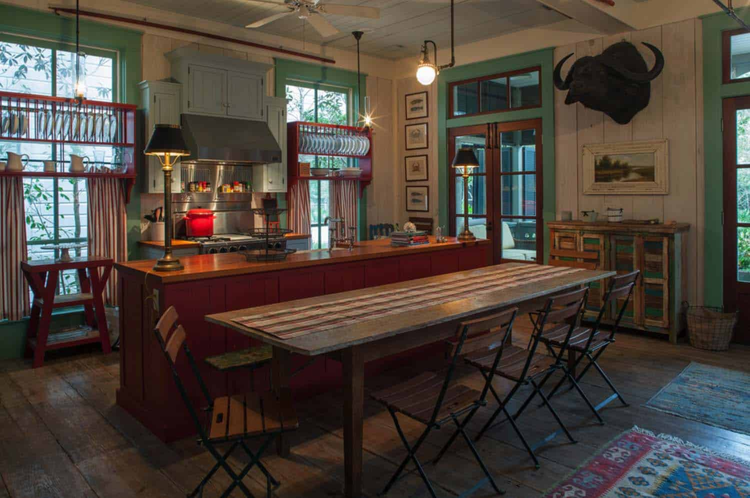Fish Camp Beach Cottage-Historical Concepts-10-1 Kindesign