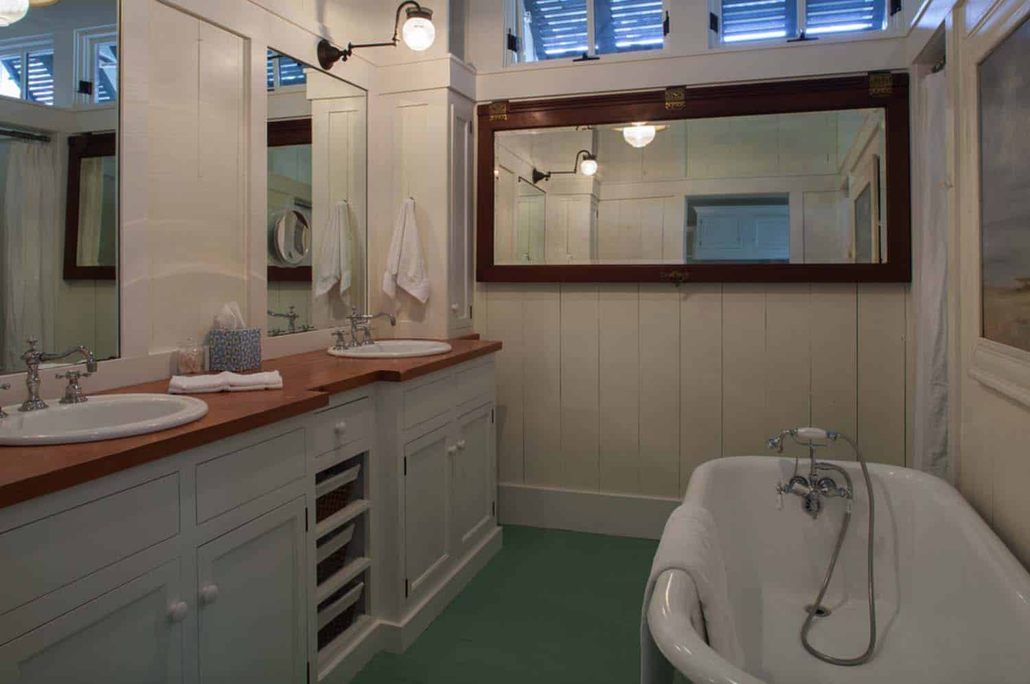 Fish Camp Beach Cottage-Historical Concepts-13-1 Kindesign