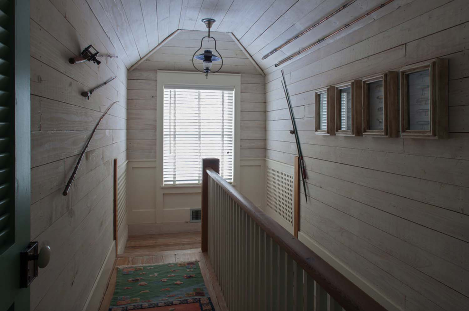 Fish Camp Beach Cottage-Historical Concepts-17-1 Kindesign