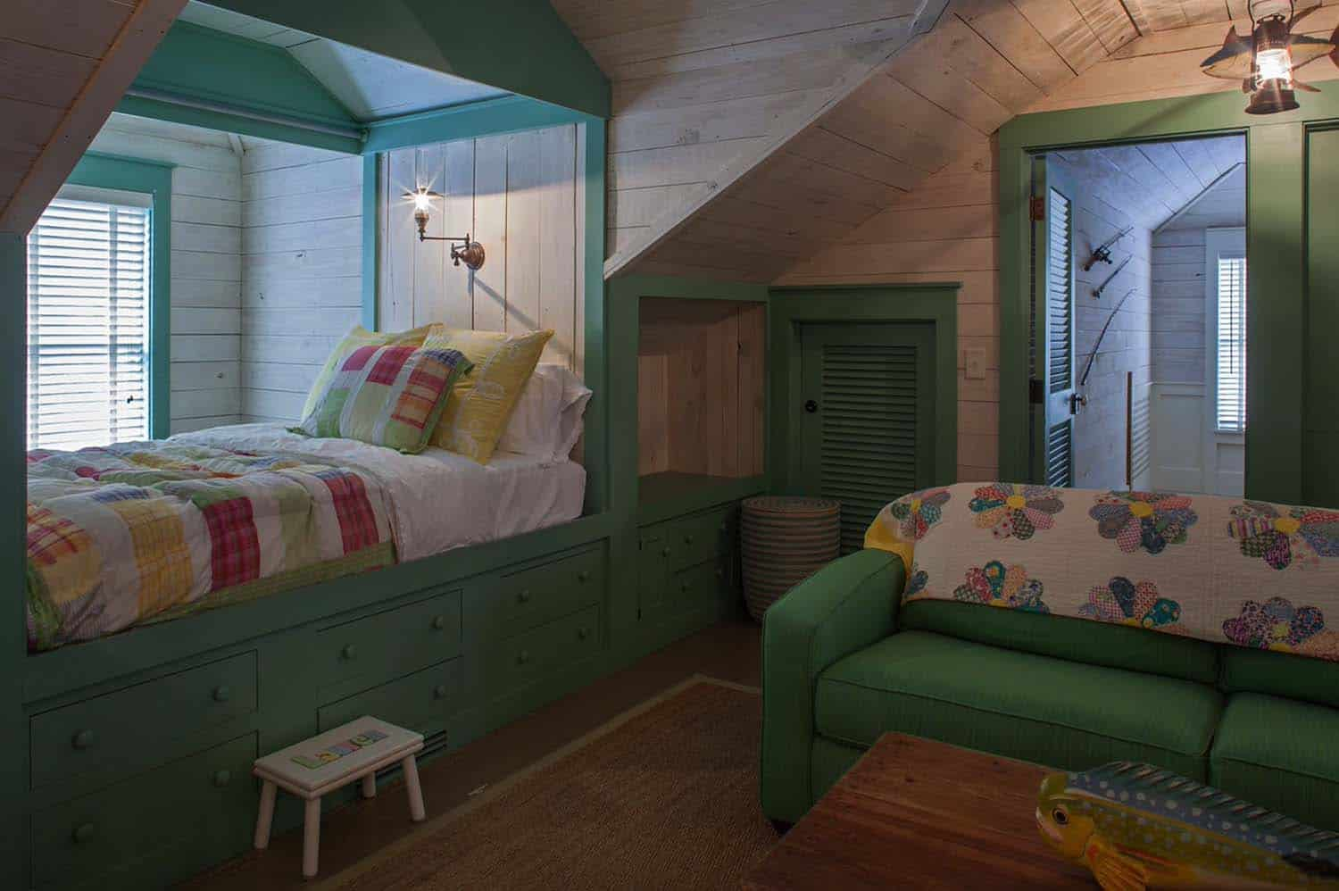 Fish Camp Beach Cottage-Historical Concepts-19-1 Kindesign