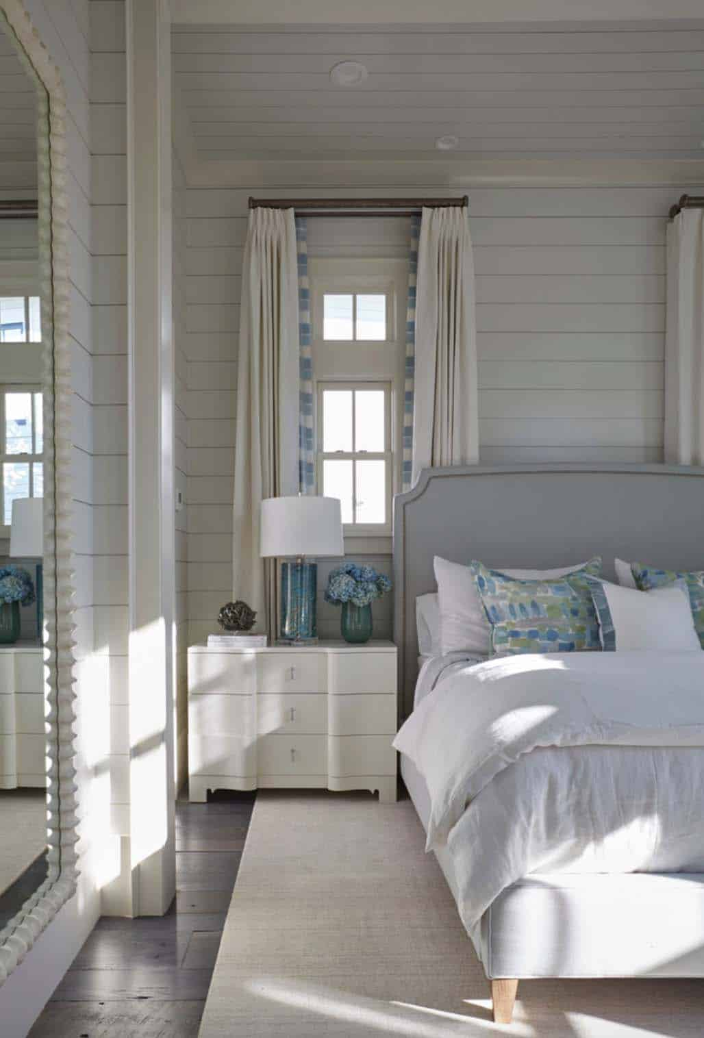 Florida Beach House-Geoff Chick-16-1 Kindesign