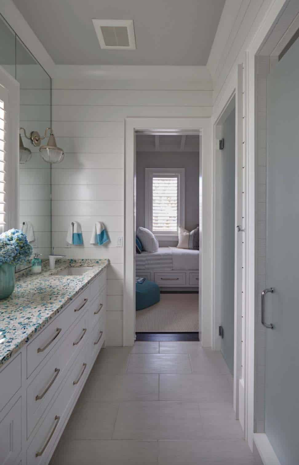 Florida Beach House-Geoff Chick-22-1 Kindesign