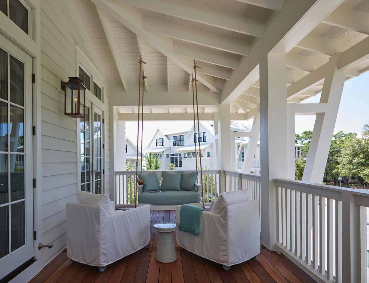 Florida Beach House-Geoff Chick-31-1 Kindesign