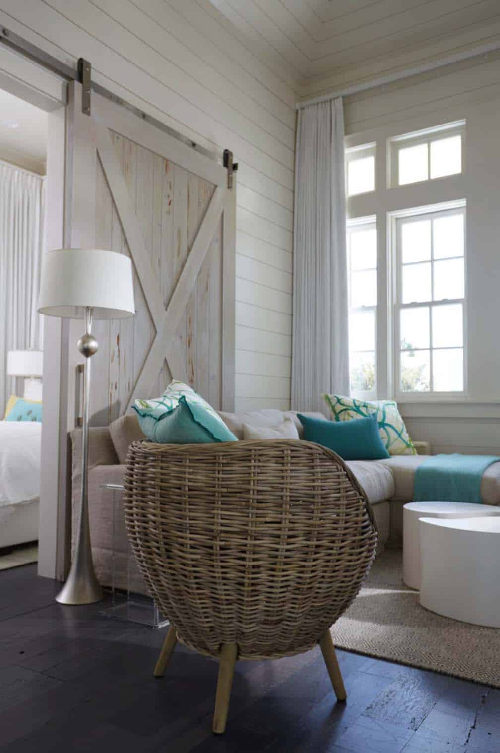 Florida Beach House-Geoff Chick-35-1 Kindesign