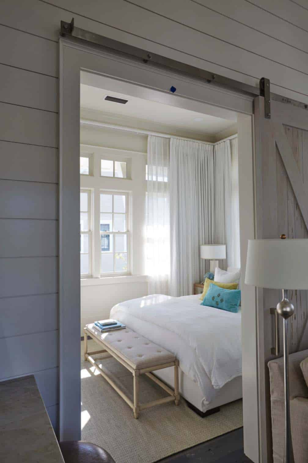 Florida Beach House-Geoff Chick-36-1 Kindesign
