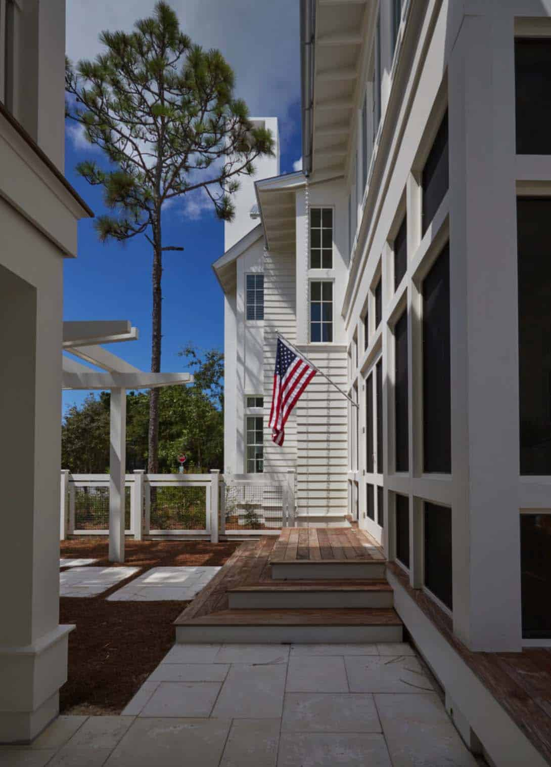 Florida Beach House-Geoff Chick-39-1 Kindesign