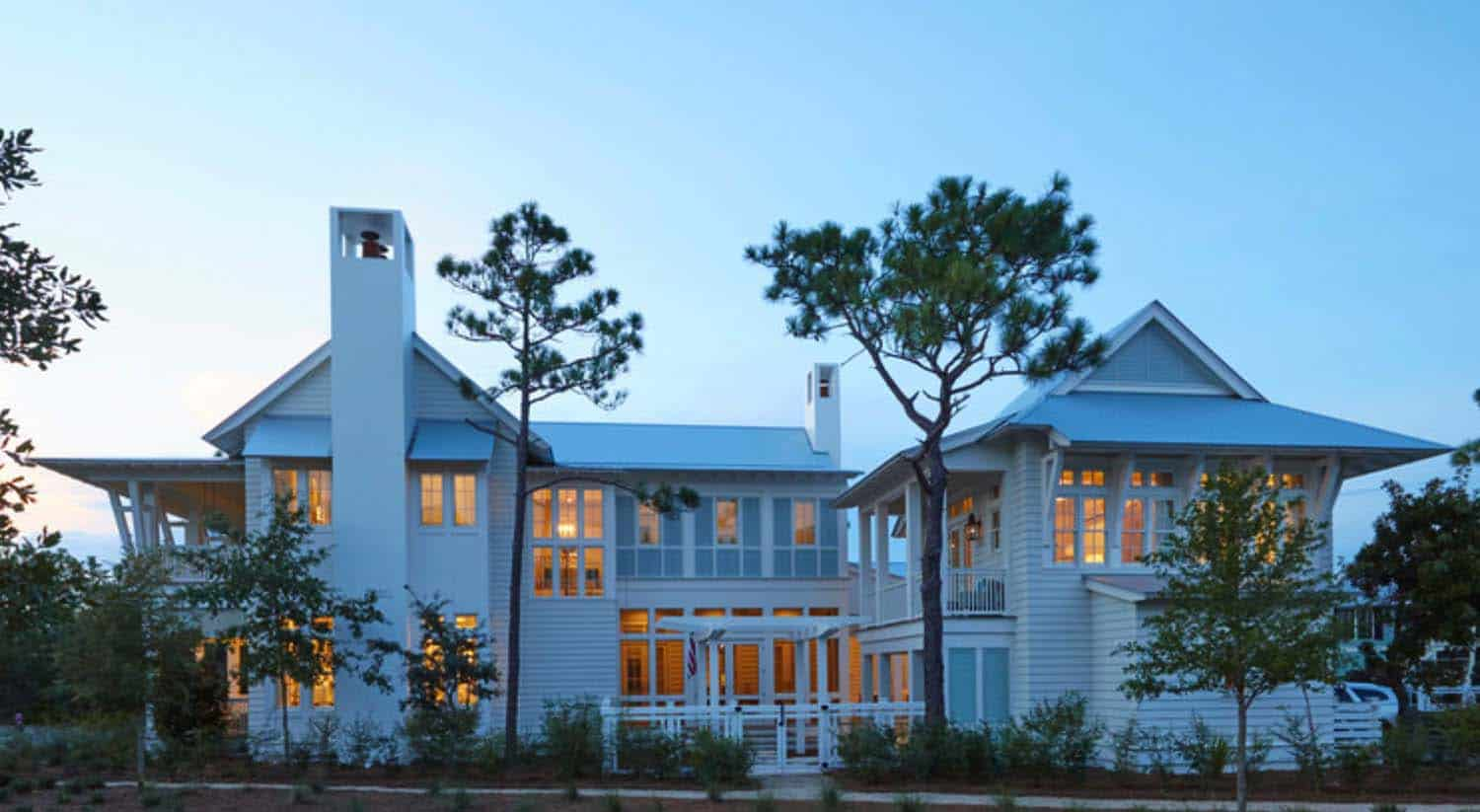 Florida Beach House-Geoff Chick-40-1 Kindesign
