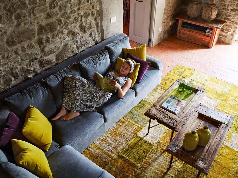 Historic Farmhouse Renovation-Special Umbria-03-1 Kindesign