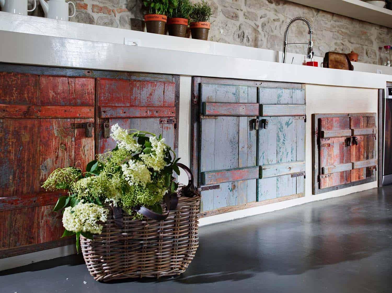 Historic Farmhouse Renovation-Special Umbria-08-1 Kindesign