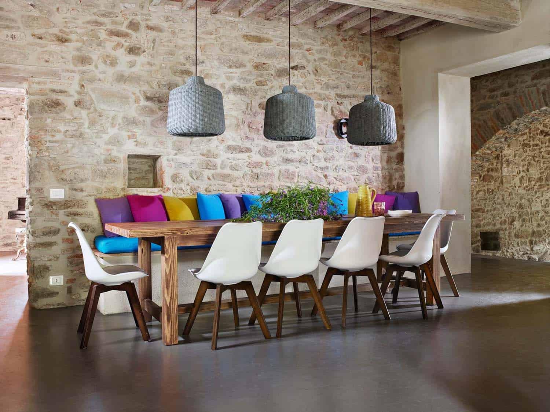 Historic Farmhouse Renovation-Special Umbria-10-1 Kindesign