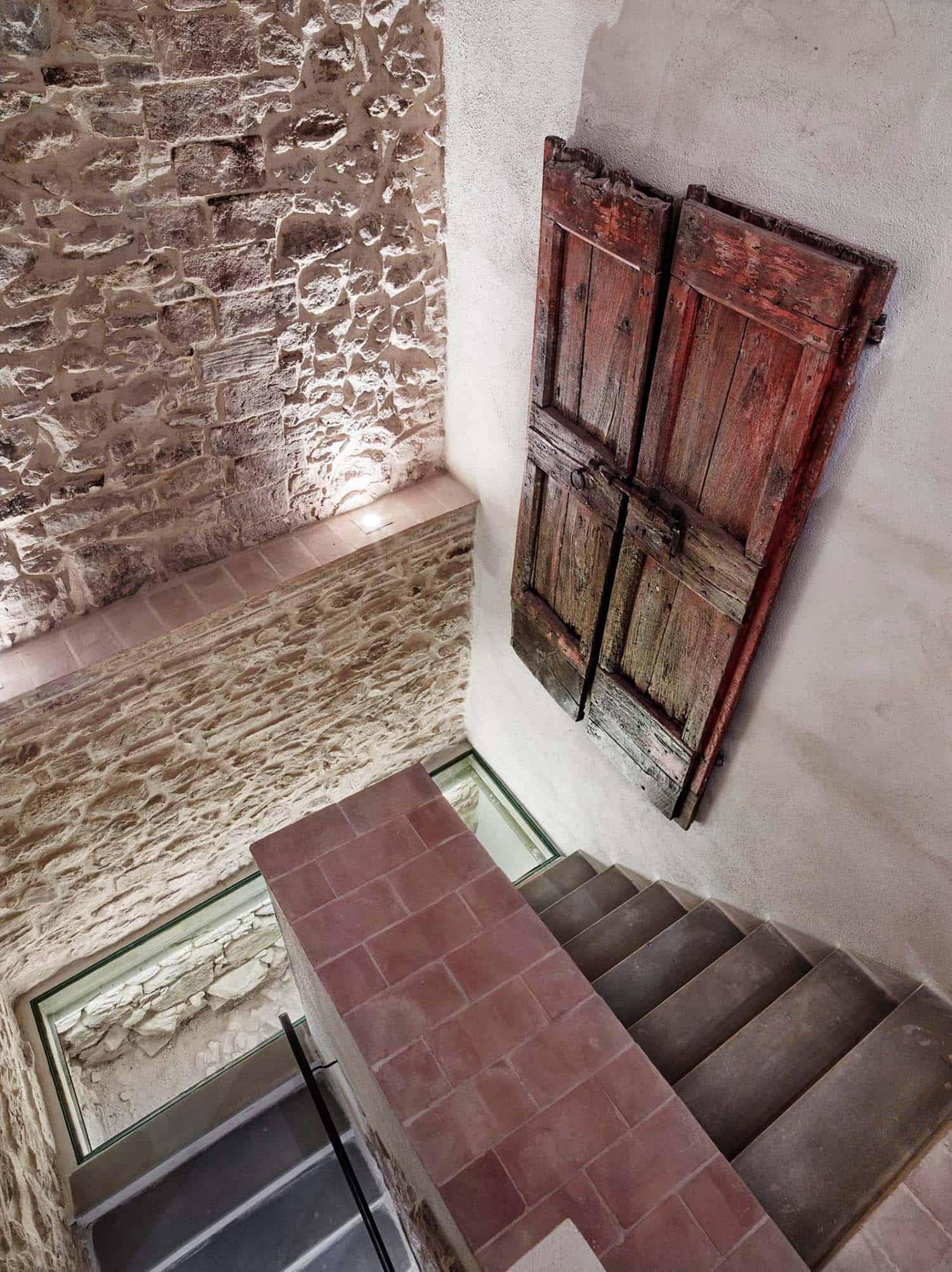 Historic Farmhouse Renovation-Special Umbria-11-1 Kindesign