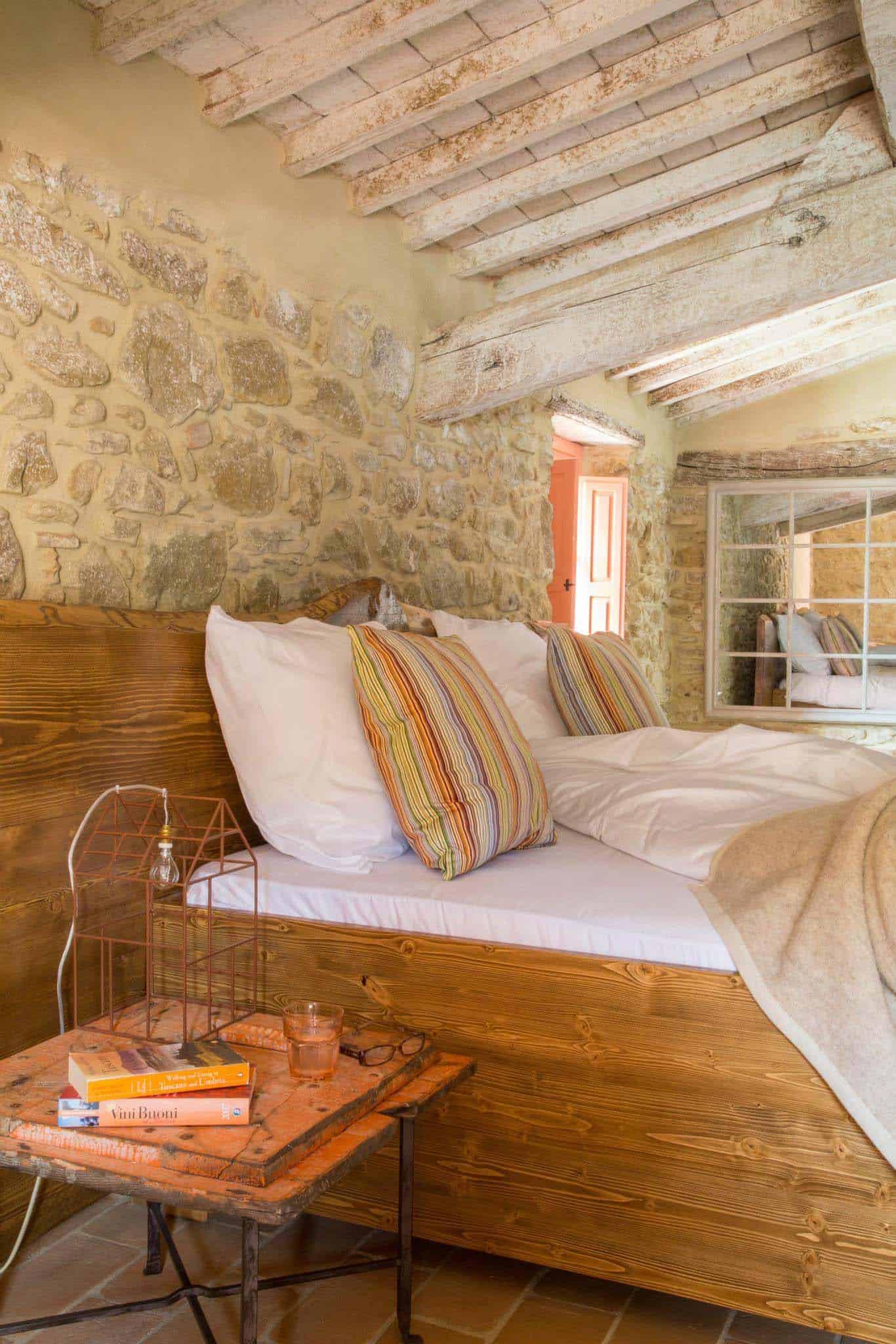 Historic Farmhouse Renovation-Special Umbria-20-1 Kindesign