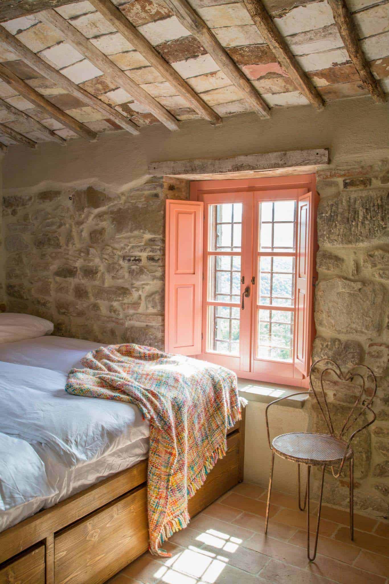 Historic Farmhouse Renovation-Special Umbria-21-1 Kindesign
