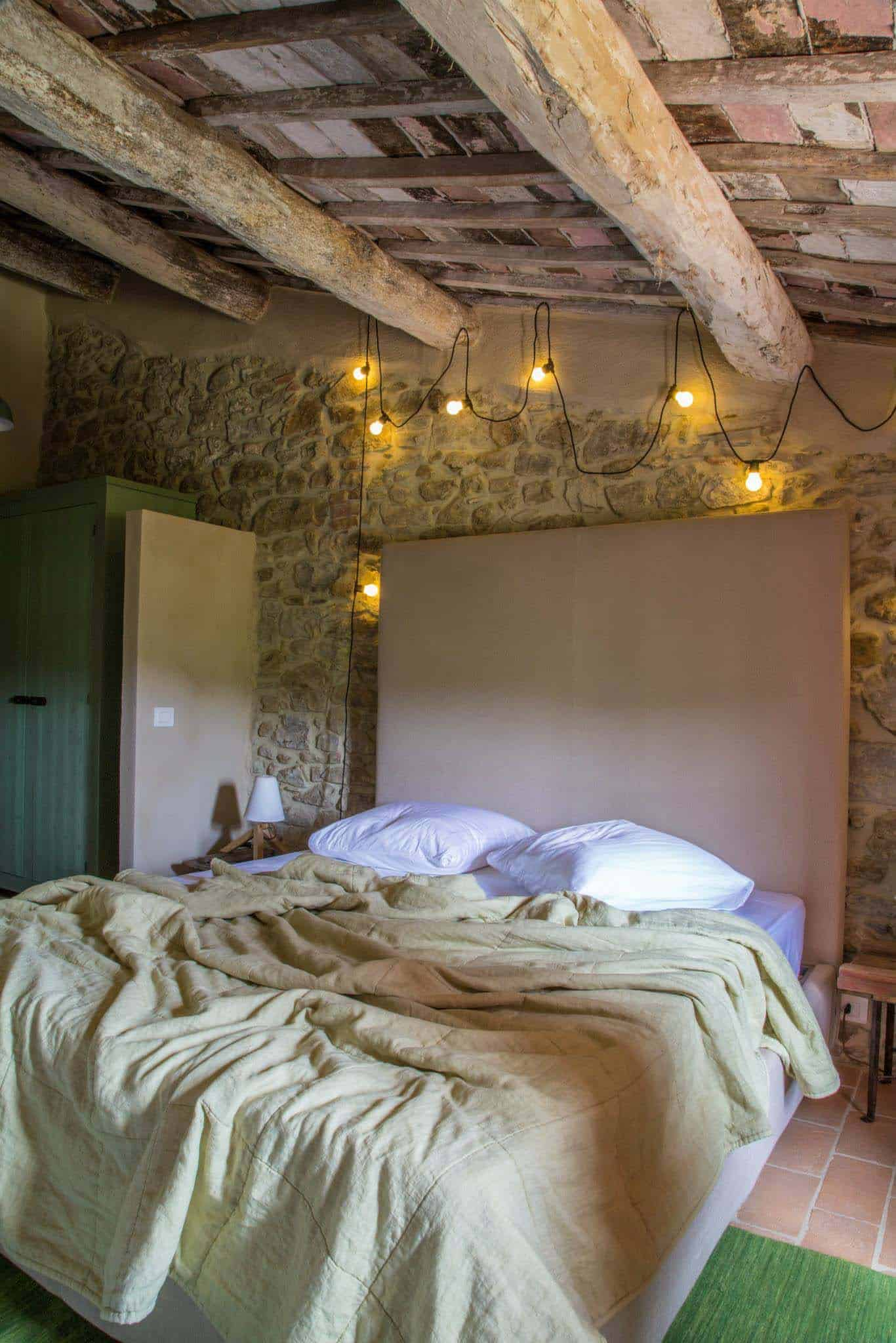 Historic Farmhouse Renovation-Special Umbria-22-1 Kindesign