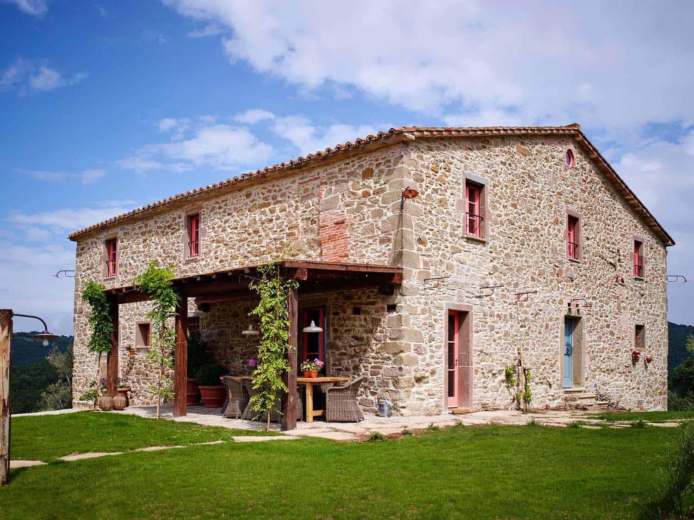 Historic Farmhouse Renovation-Special Umbria-27-1 Kindesign