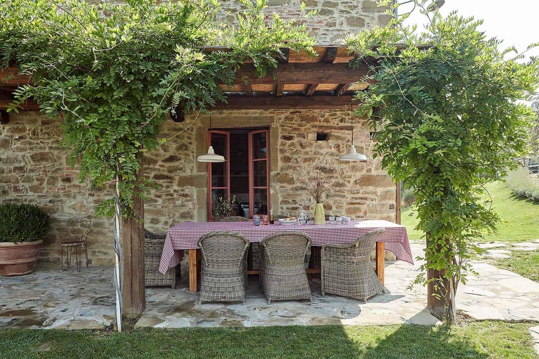 Historic Farmhouse Renovation-Special Umbria-28-1 Kindesign