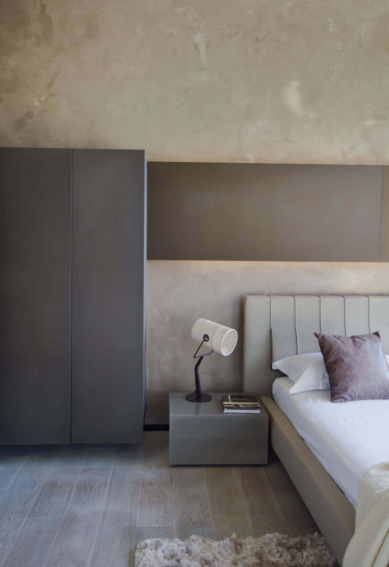 Imposing Modern Residence-Werner van der Meulen-22-1 Kindesign
