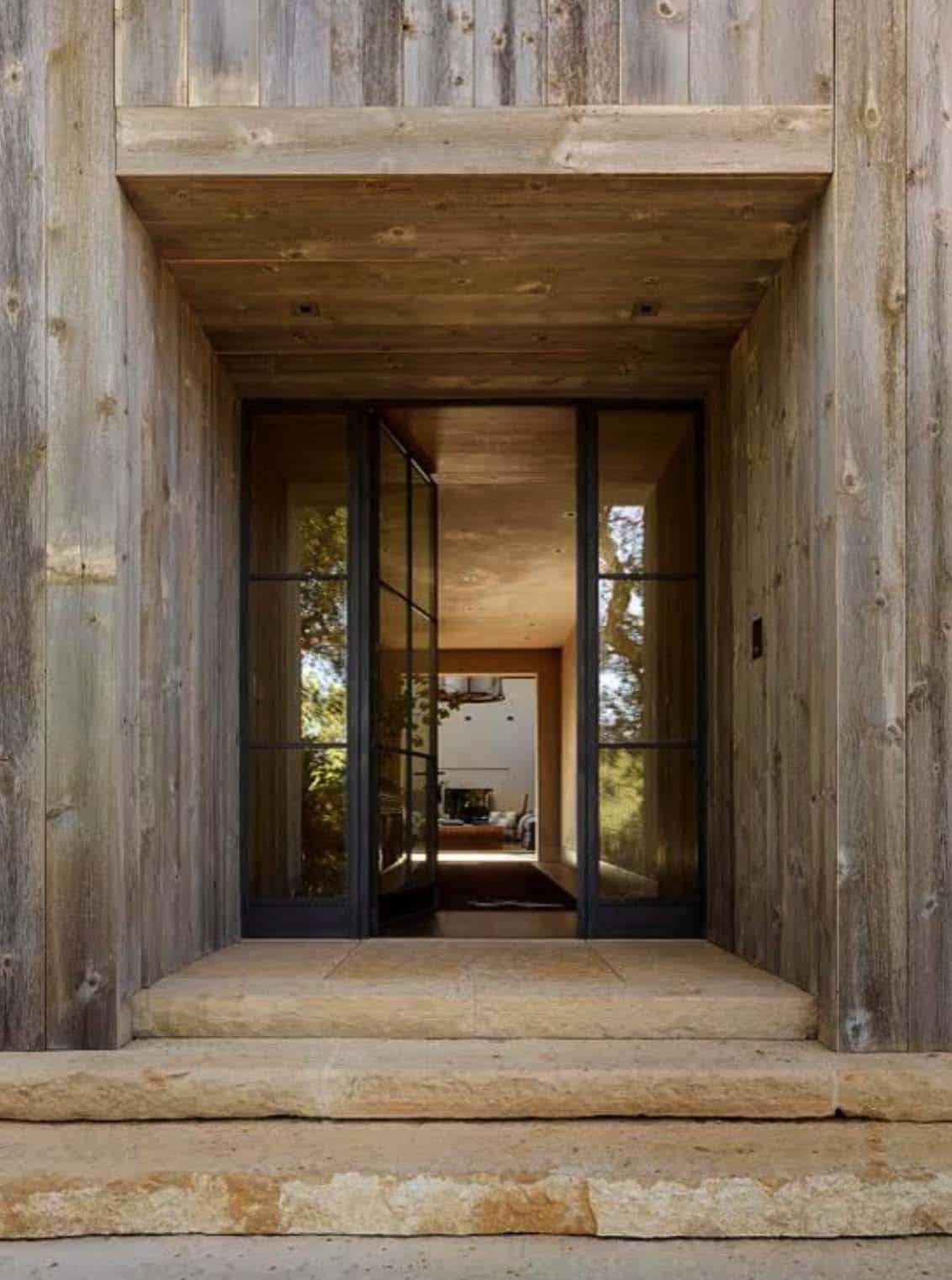 In-Plein-Air-Ken-Linsteadt-Architects-01-1-Kindesign