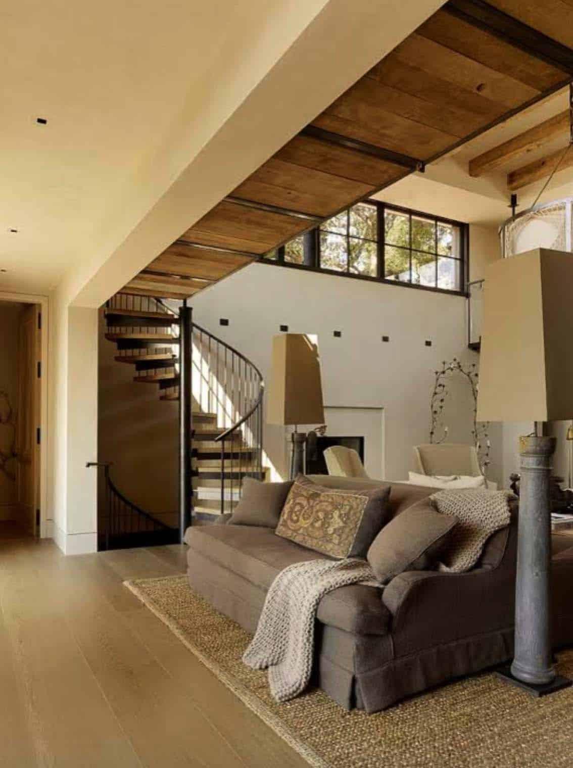 In-Plein-Air-Ken-Linsteadt-Architects-02-1-Kindesign
