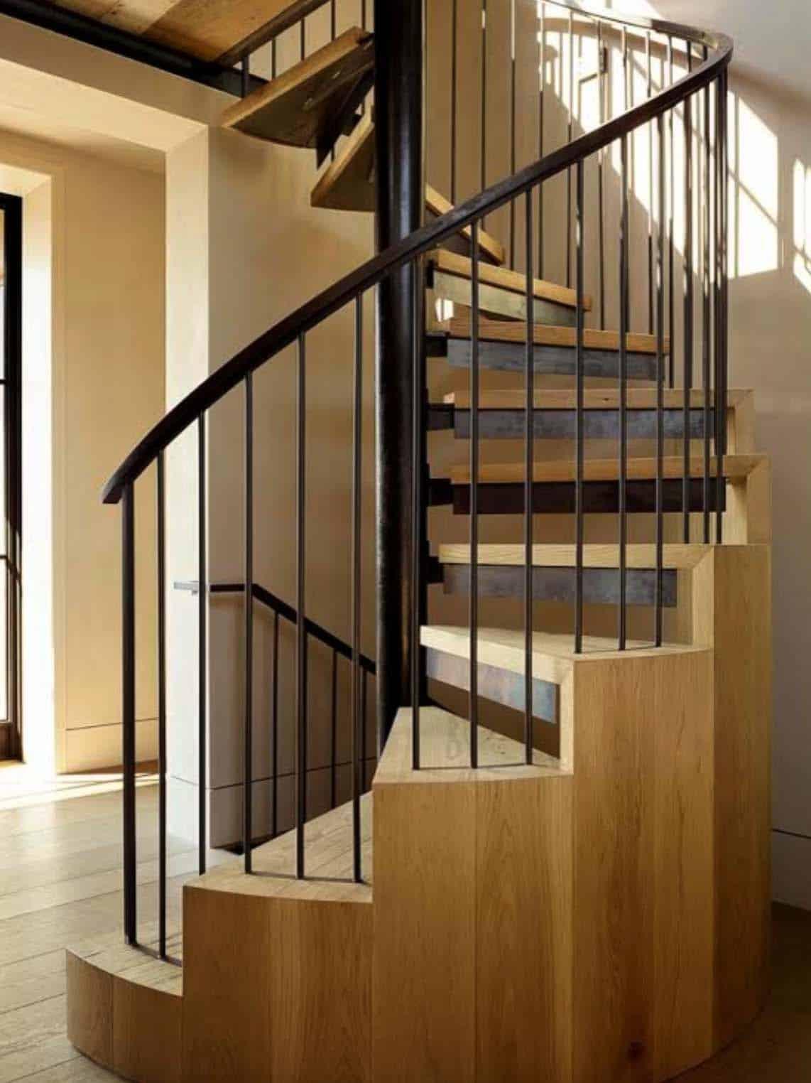 In-Plein-Air-Ken-Linsteadt-Architects-10-1-Kindesign