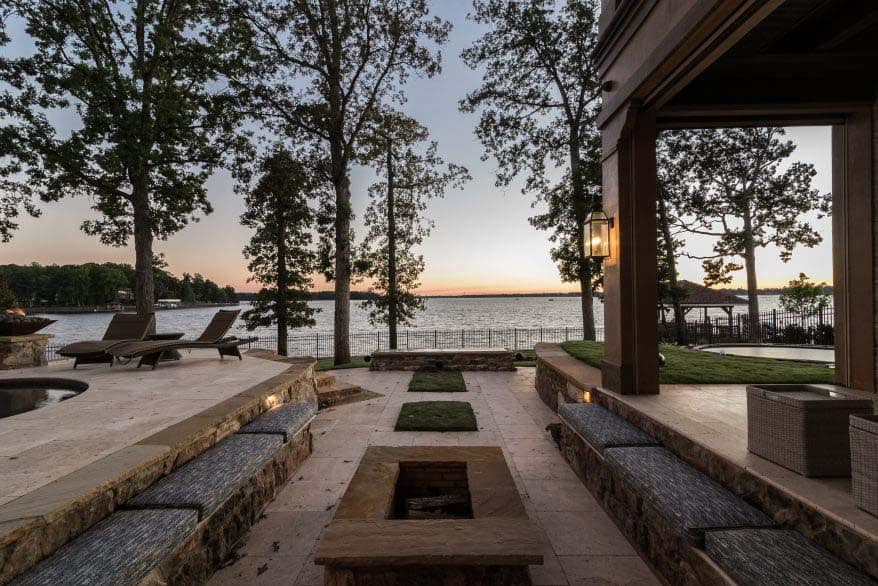 Lakeside Hideaway-Weber Design Group-25-1 Kindesign