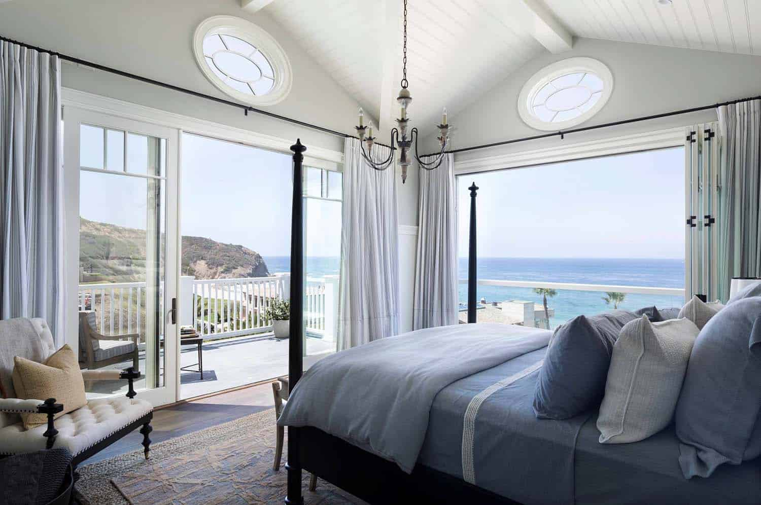 Luxury Beach House-Brown Design Group-11-1 Kindesign