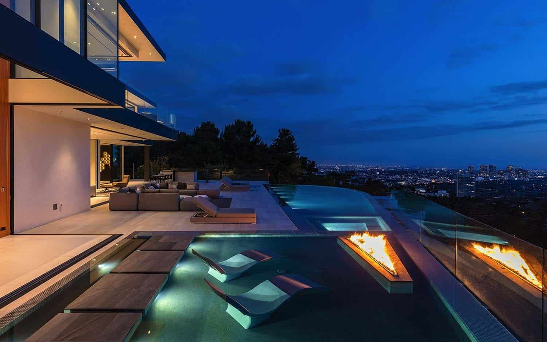Luxury Modern Home-03-1 Kindesign