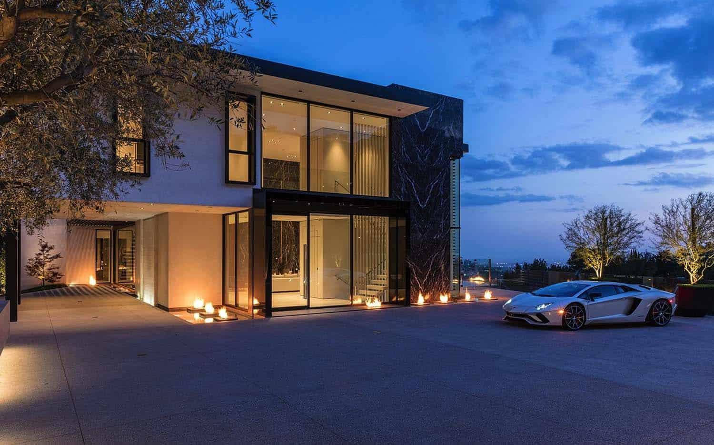 Luxury Modern Home-04-1 Kindesign