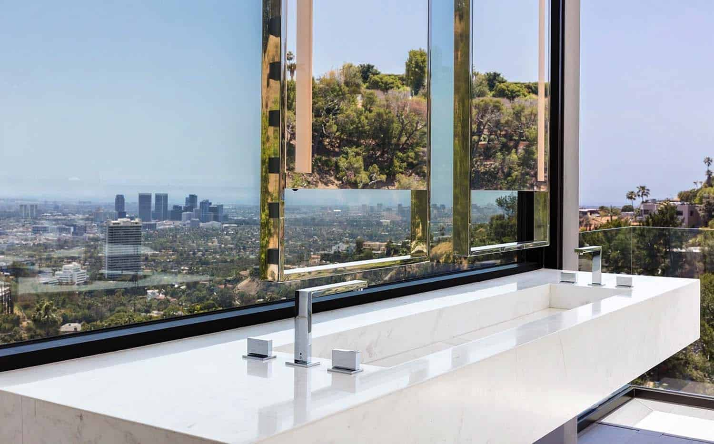 Luxury Modern Home-05-1 Kindesign